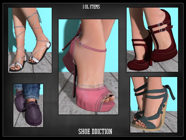Shoe-Ddiction1