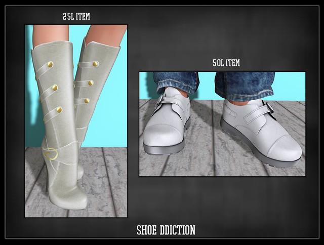 Shoe-Ddiction2
