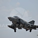 F-4E AUP Phantom II - Hellenic Air Force