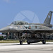 F-16 Fighting Falcon - Hellenic Air Force
