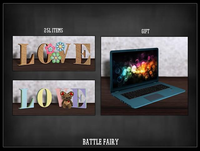 battlefairy3