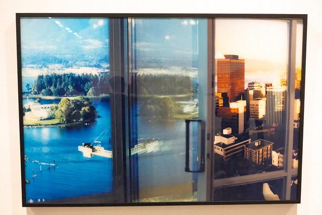 Vikky Alexander: Extreme Beauty | Vancouver Art Gallery