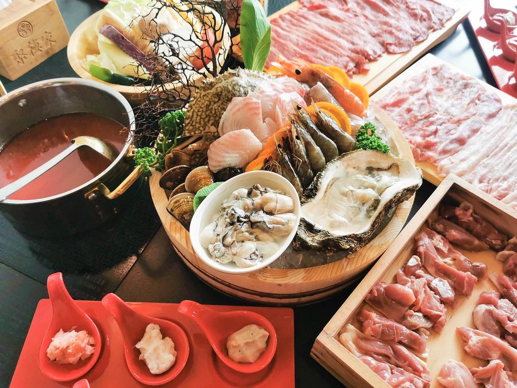 聚德家豐味鍋物-宜蘭農權店 (58)