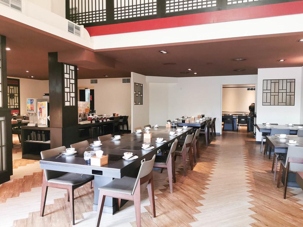 聚德家豐味鍋物-宜蘭農權店 (50)