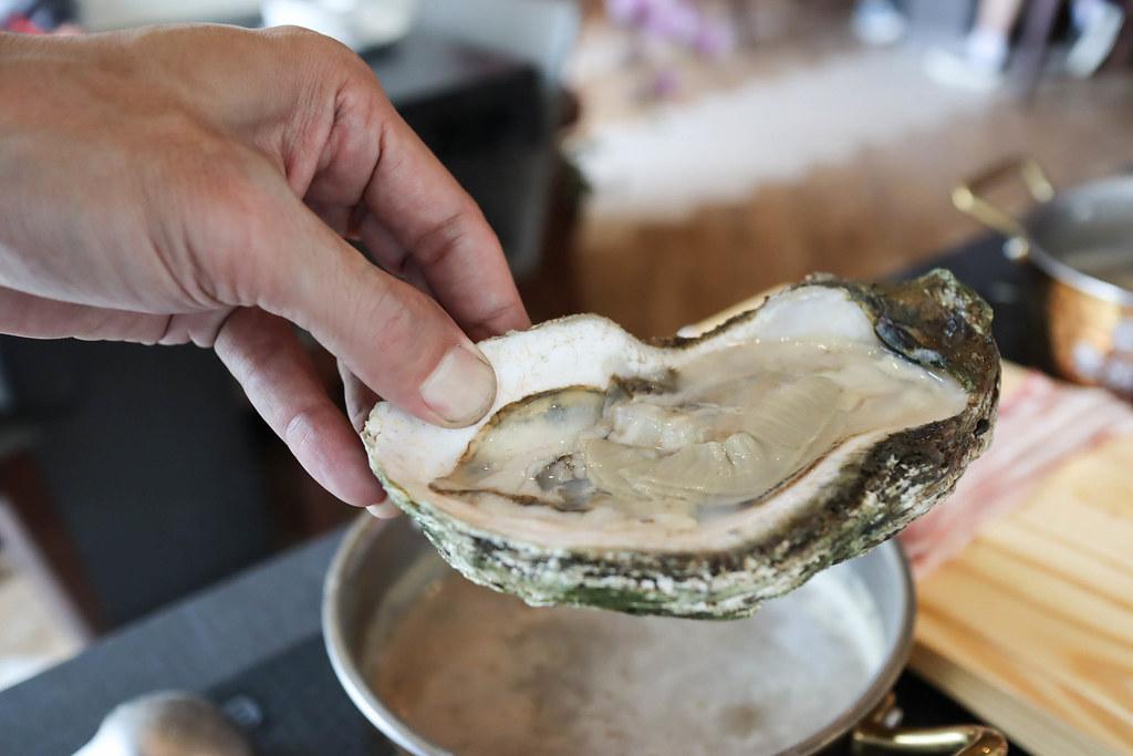 聚德家豐味鍋物-宜蘭農權店 (44)