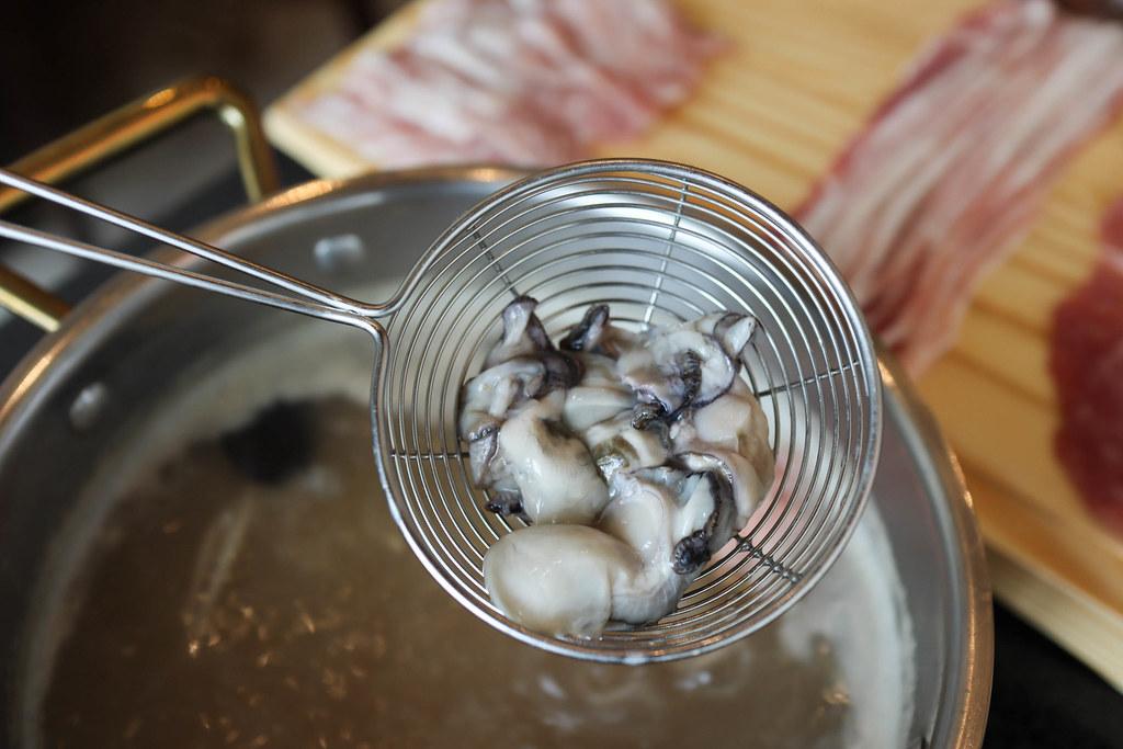聚德家豐味鍋物-宜蘭農權店 (42)
