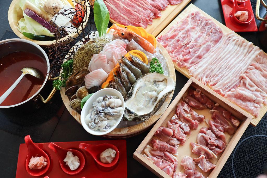 聚德家豐味鍋物-宜蘭農權店 (27)