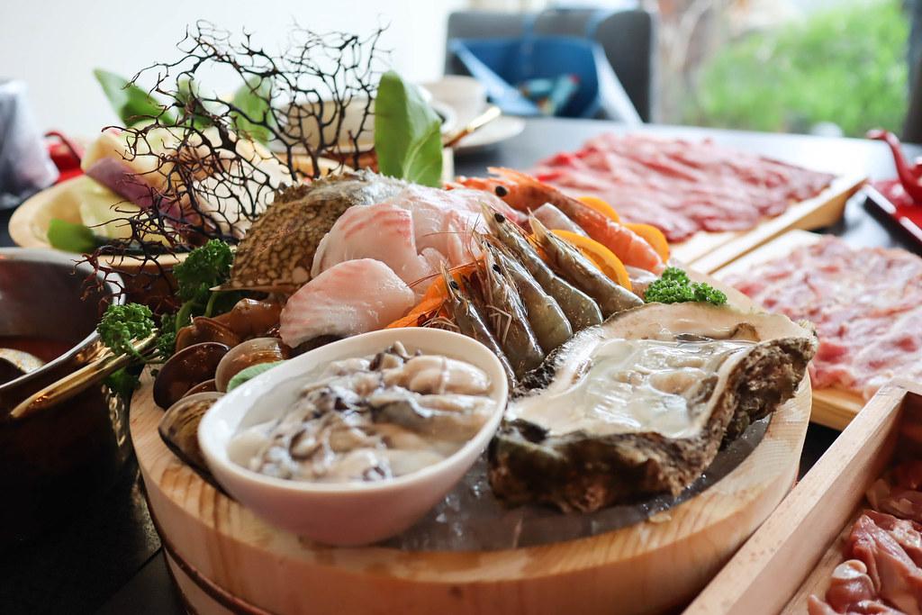 聚德家豐味鍋物-宜蘭農權店 (24)