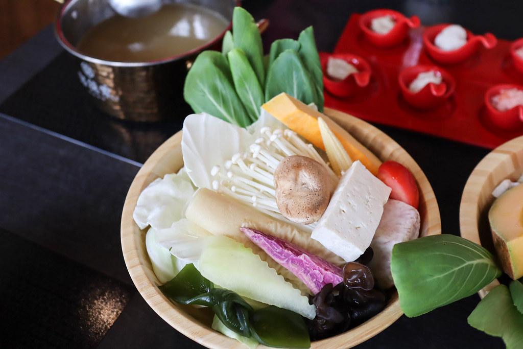 聚德家豐味鍋物-宜蘭農權店 (10)