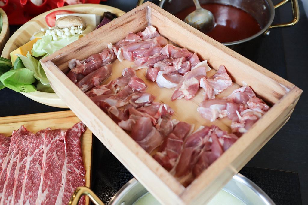 聚德家豐味鍋物-宜蘭農權店 (9)