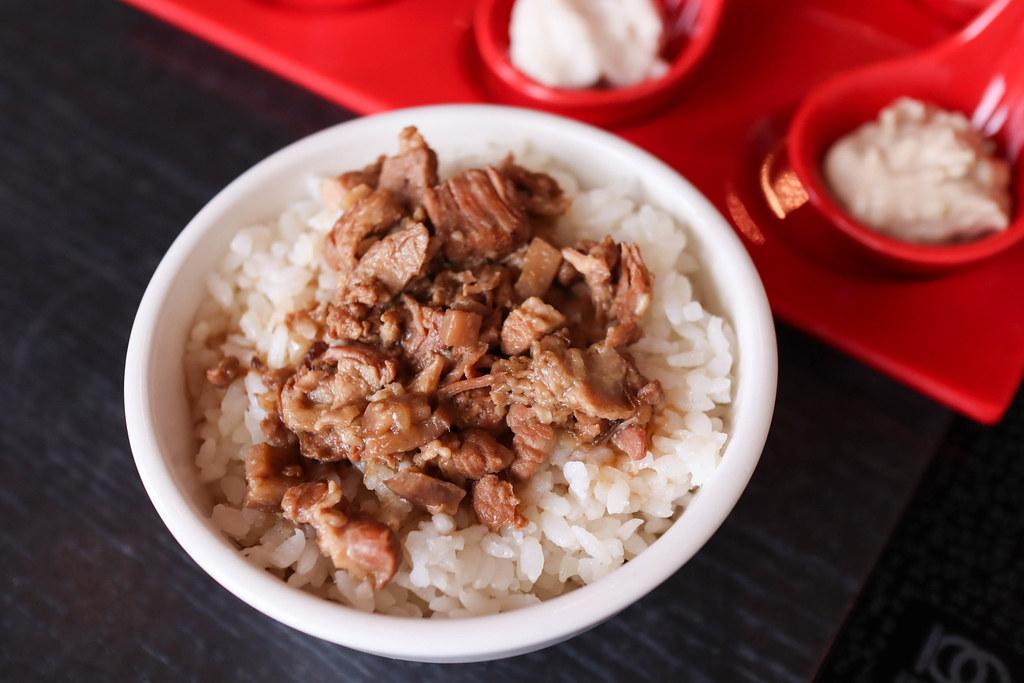 聚德家豐味鍋物-宜蘭農權店 (3)
