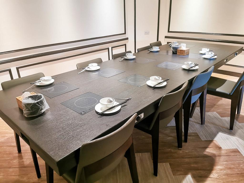 聚德家豐味鍋物-宜蘭農權店 (56)
