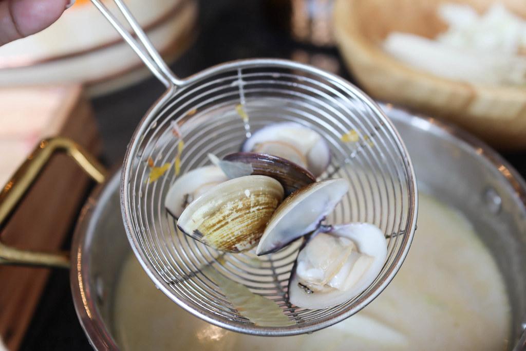聚德家豐味鍋物-宜蘭農權店 (43)