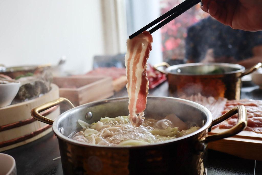 聚德家豐味鍋物-宜蘭農權店 (39)