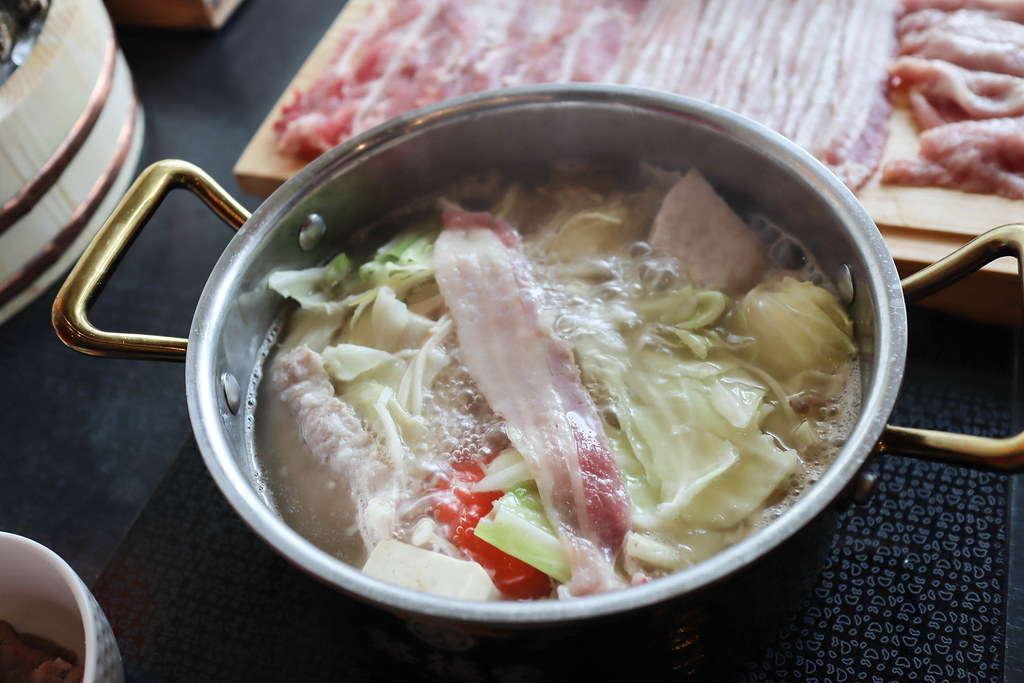 聚德家豐味鍋物-宜蘭農權店 (38)