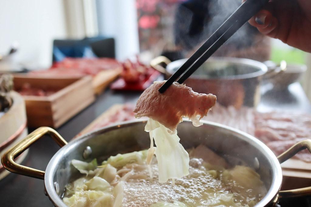 聚德家豐味鍋物-宜蘭農權店 (37)