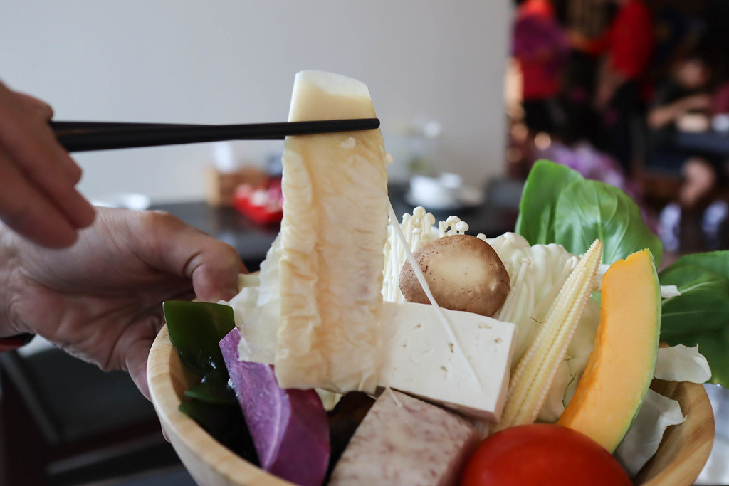 聚德家豐味鍋物-宜蘭農權店 (33)
