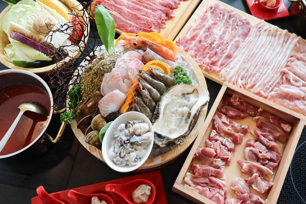 聚德家豐味鍋物-宜蘭農權店 (26)