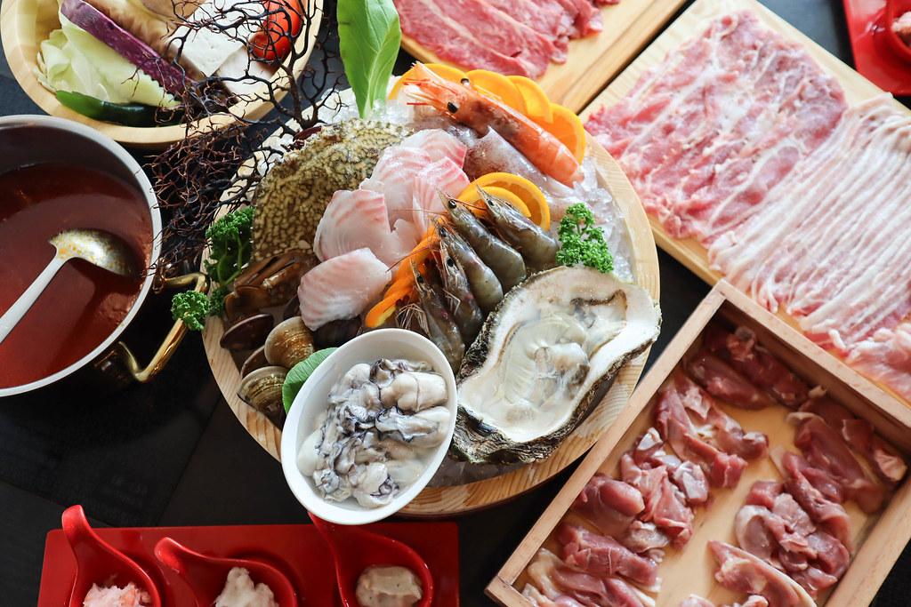 聚德家豐味鍋物-宜蘭農權店 (23)