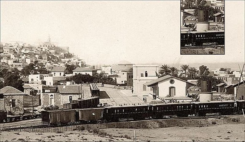 Jaffa-RW-station-1895-t100-1