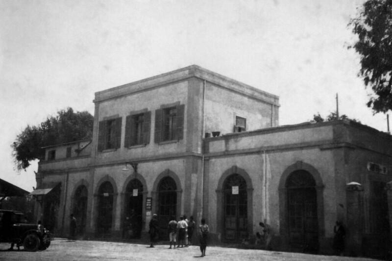 Jaffa-RW-station-1921-26-hu-1