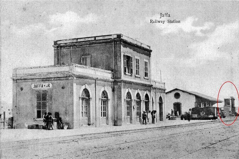 Jaffa-RW-station-t100-1