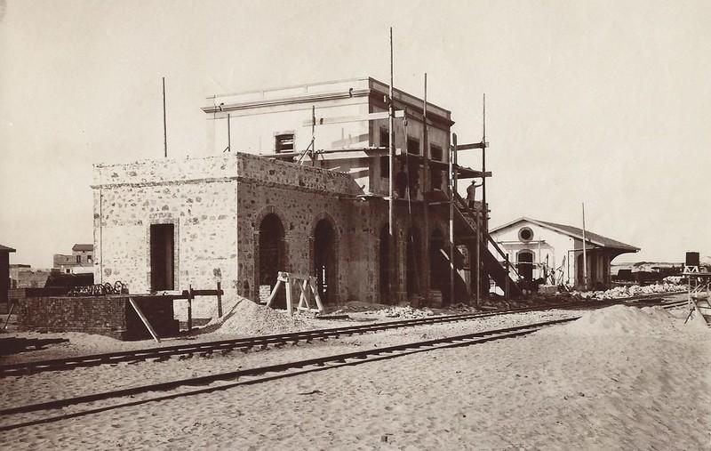 Jaffa-RW-station-building-rio-1