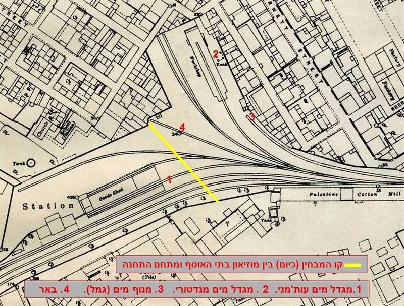 Jaffa-RW-station-map-t100-1