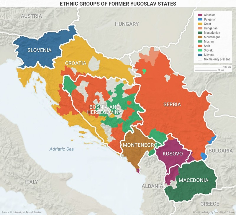 map-of-breakup-of-yugoslavia-10