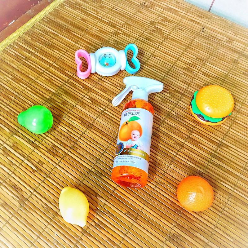 橘子工坊_190707_0020