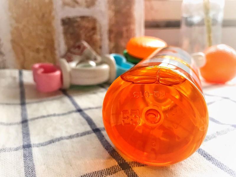 橘子工坊_190707_0011