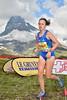 foto: European Mountain Running Championships
