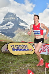European Mountain Running Championships