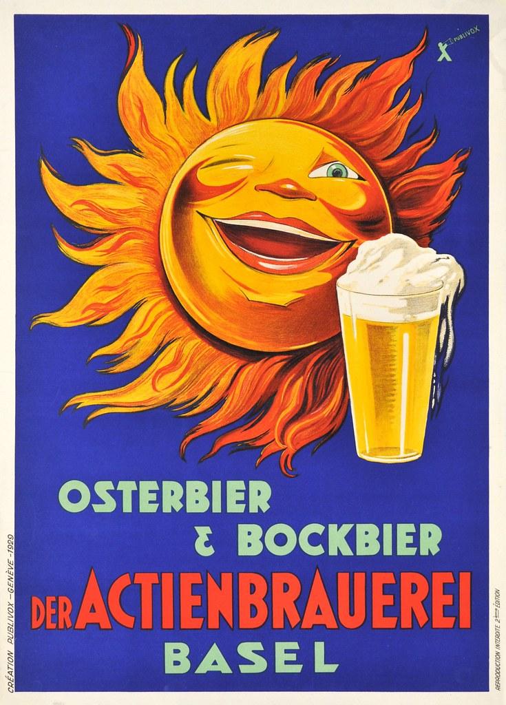 osterbier-bockbier-der-actienbrauerei-basel-1929