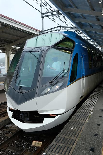 FXP25559