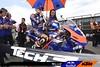 2019-MGP-Oliveira-Germany-Sachsenring-022