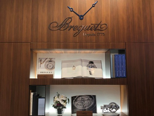 Breguet Tourbillon Day Preview 01