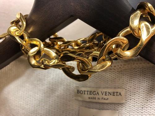 Bottega Veneta Fall/Winter 2019/2020 Press Day 09