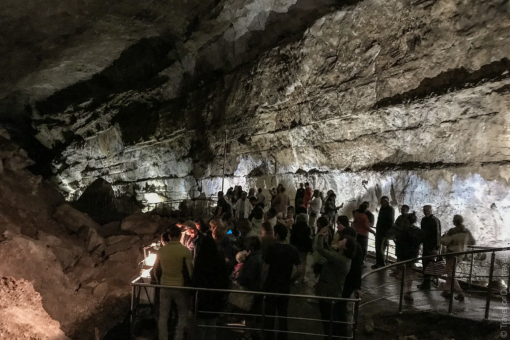 Новоафонская-Пещера-Абхазия-New-Athos-Cave-Abkhazia-7822