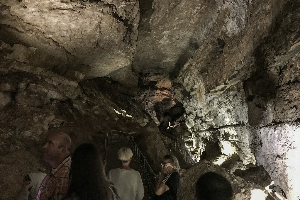 Новоафонская-Пещера-Абхазия-New-Athos-Cave-Abkhazia-7829