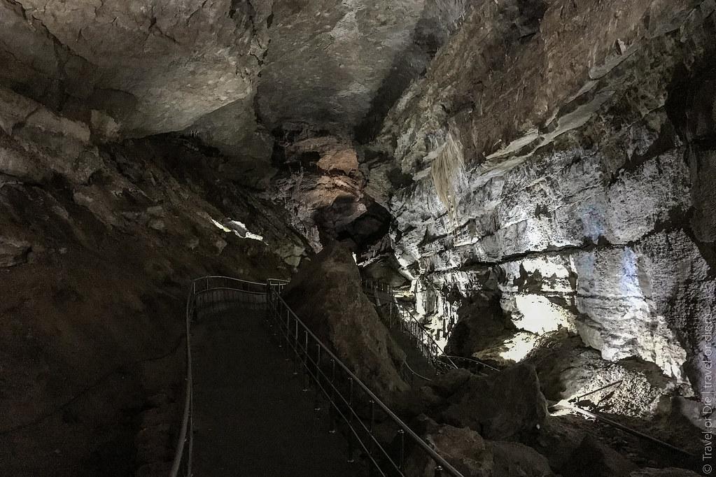 Новоафонская-Пещера-Абхазия-New-Athos-Cave-Abkhazia-7831