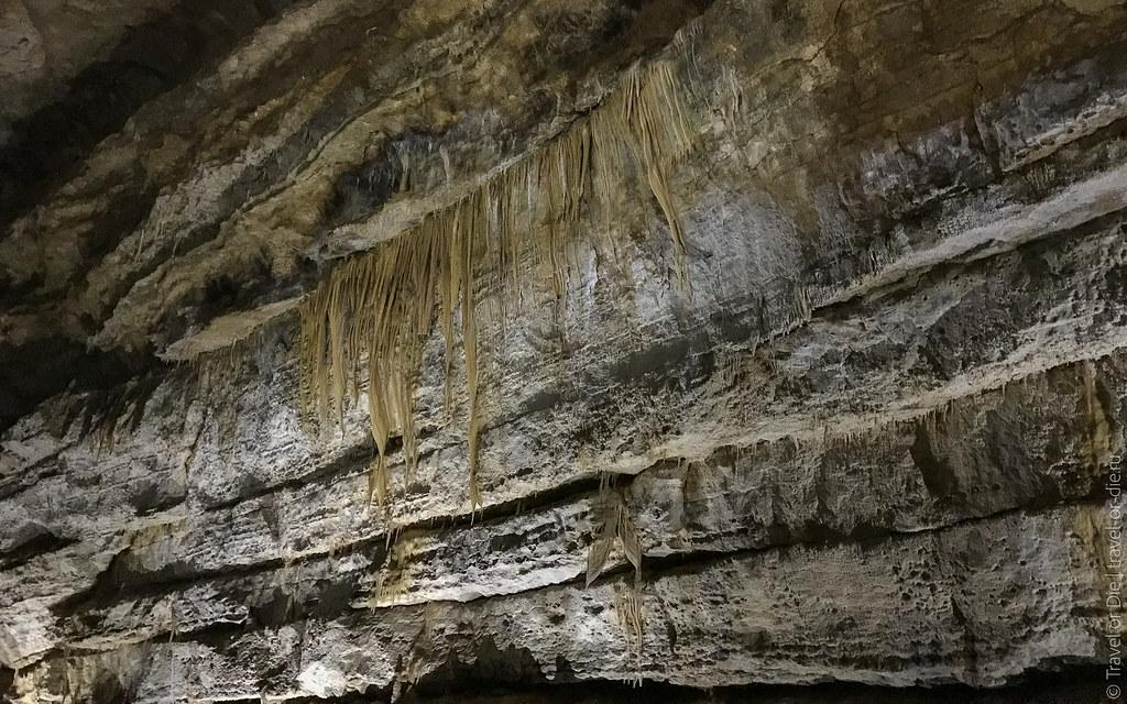 Новоафонская-Пещера-Абхазия-New-Athos-Cave-Abkhazia-7834