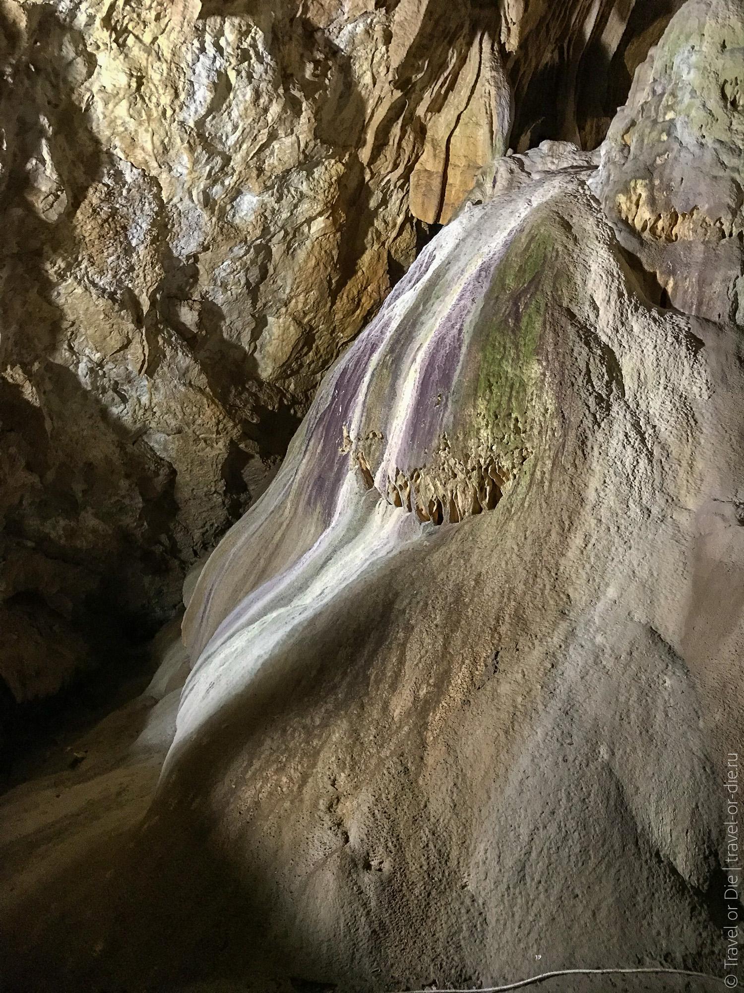 Новоафонская-Пещера-Абхазия-New-Athos-Cave-Abkhazia-7846