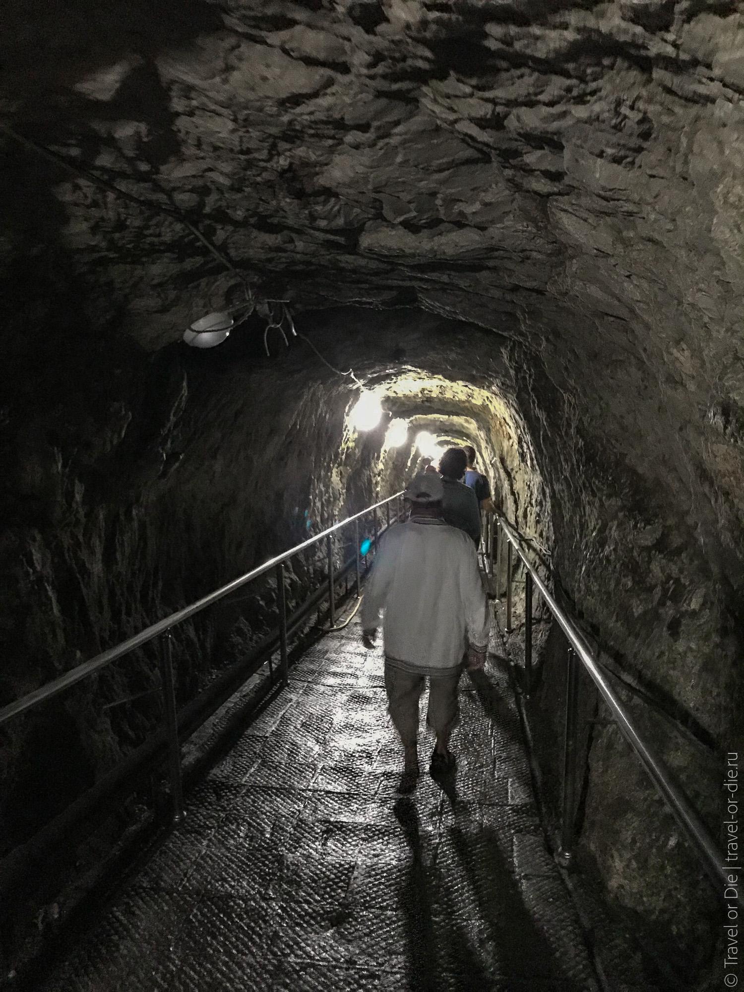 Новоафонская-Пещера-Абхазия-New-Athos-Cave-Abkhazia-7864