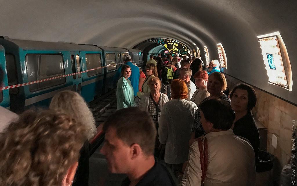 Новоафонская-Пещера-Абхазия-New-Athos-Cave-Abkhazia-7870