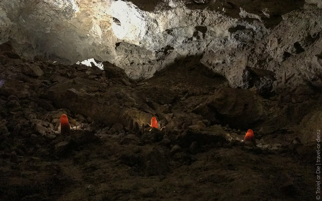 Новоафонская-Пещера-Абхазия-New-Athos-Cave-Abkhazia-7836