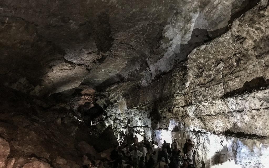 Новоафонская-Пещера-Абхазия-New-Athos-Cave-Abkhazia-7824