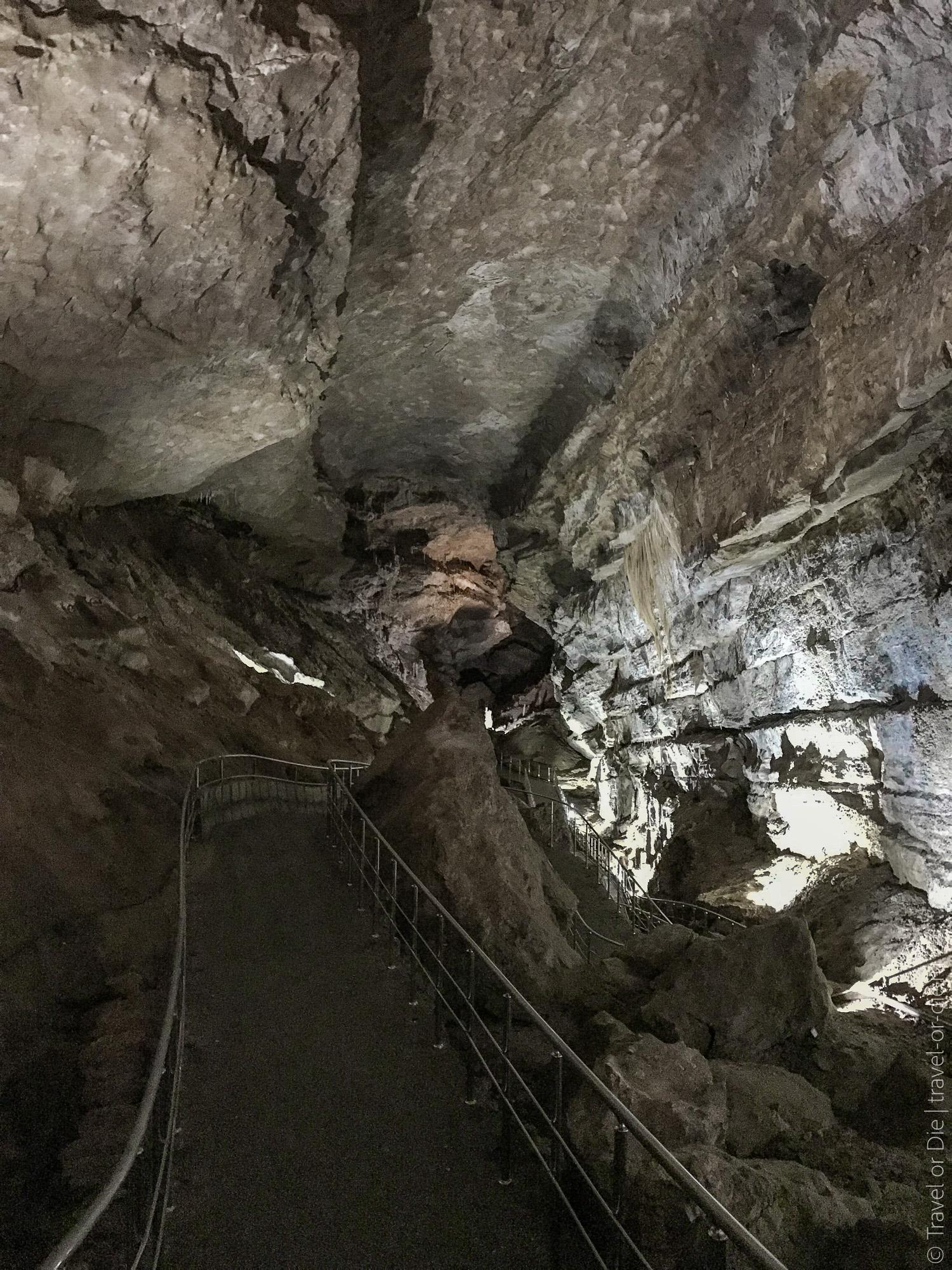 Новоафонская-Пещера-Абхазия-New-Athos-Cave-Abkhazia-7830