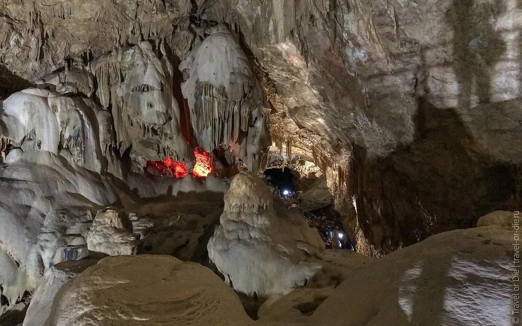 Новоафонская-Пещера-Абхазия-New-Athos-Cave-Abkhazia-7848
