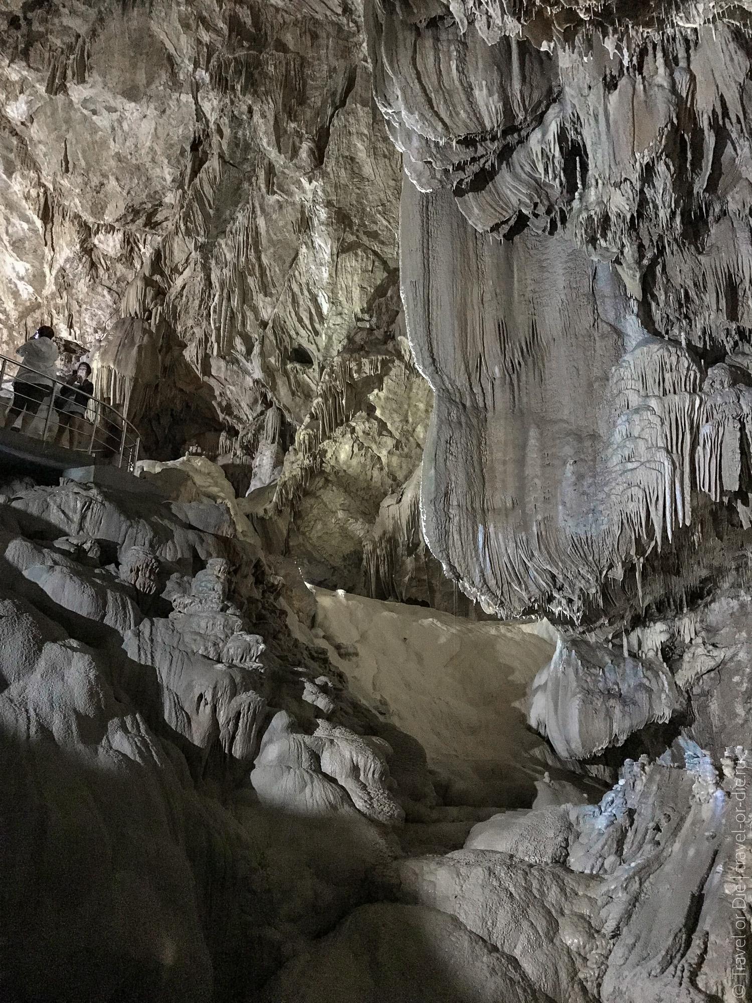 Новоафонская-Пещера-Абхазия-New-Athos-Cave-Abkhazia-7863